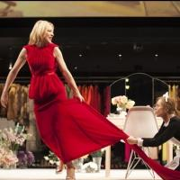 Review Roundup: THE MAIDS at Lincoln Center Festival