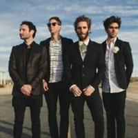 Smallpools Premiere 'Karaoke' lyric video