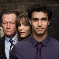 Series Premiere of CBS's SCORPION is Monday's Top Program