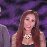 MTV to Air Final Season of SNOOKI AND JWOWW, 11/5; Watch All-New Trailer!