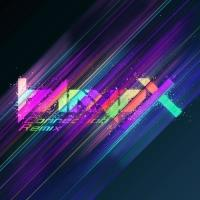 Banvox 'Connection (Dirtyloud Remix)' Out Now