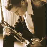Vocalist and Trumpeter Nate Birkey Bring Evening of Jazz to the Ware Center Tonight