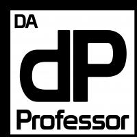 Spiky Music Group Introduces Newest Artist, Da Professor