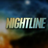 """ABC's """"Nightline"""" is #1 Show in Time Period in Total Viewers"""