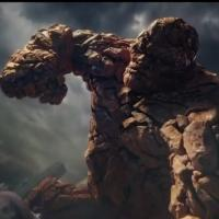 VIDEO: New Trailer for FANTASTIC FOUR Has Arrived