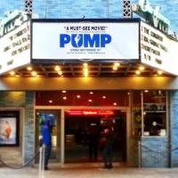 Jason Bateman Narrates Eye-Opening Documentary PUMP, Now Available on Netflix