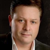 Tenor Anthony Kearns to Sing at the Annual Benefit Dinner for the National September 11 Memorial & Museum