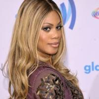 Laverne Cox to Guest Star on THE MINDY PROJECT