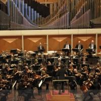 Milwaukee Symphony Orchestra Performs PICTURES AT AN EXHIBITION This Weekend