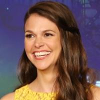 Sutton Foster Joins USA's PSYCH Season 8 Finale
