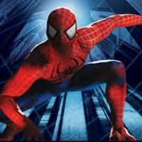 Details on Why SPIDER-MAN Was Cancelled on 8/6; Show's Back on 8/7