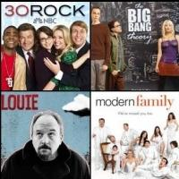 BWW Poll: Who Will Win Emmy for Comedy Series?