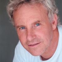 Tony Nominee John Dossett Ready to Join Broadway's CHICAGO Following Injury