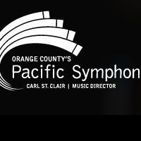 Pacific Symphony Receives $2 Million Gift from  James Emmi and His Wife in Support for Orchestral Operations and Endowment