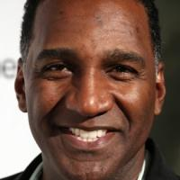 Norm Lewis Set To Appear On THE BLACKLIST