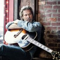 Jeff Bridges and The Abiders Play Mesa Arts Center Tonight