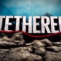 Sneak Peek - Discovery Premieres New Series TETHERED Tonight