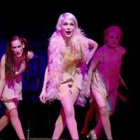 Cabaret Video