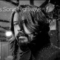 HBO to Debut Documentary Series FOO FIGHTERS: SONIC HIGHWAYS, 10/17
