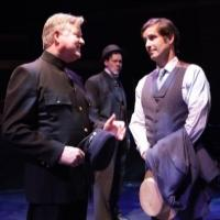 Photo Flash: First Look at Rubicon Theatre's OUR TOWN