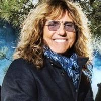 Whitesnake's PURPLE TOUR Stops at the King Center Tonight