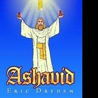 Eric Dryden Pens ASHAVID