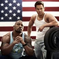 Mark Wahlberg to Debut New Clip of PAIN AND GAIN on MTV Tonight