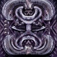 Leon Alvarado Releases Third Album Ft. Former King Crimson and Peter Gabriel Members