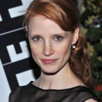 Jessica Chastain & Kristen Wiig in Talks to Join Matt Damon in Ridley Scott's MARTIAN