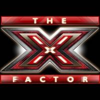 BWW Recap - Final Night of Auditions for FOX's THE X FACTOR