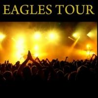 Eagles Houston, Dallas, DC, New Orleans, Cincinnati, San Jose Atlanta And Columbus Tour Tickets Go On Public Sale Today For 2014 Concerts