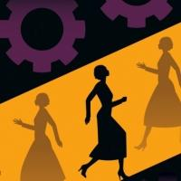 Tickets Now on Sale for Roundabout's MACHINAL & DINNER WITH FRIENDS