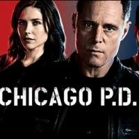 NBC's CHICAGO PD Wins Time Slot in Key Demo