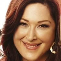 BWW Interview: CARNIE WILSON of Wilson Phillips Talks About Saban Concert on the 26th