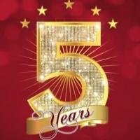 STAGE TUBE: Theater Marketing Agency The Pekoe Group Celebrates Anniversary with 'Five Years of Pekoe' Video