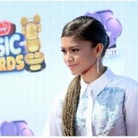 Teen Icon Zendaya to Host 2015 RADIO DISNEY MUSIC AWARDS