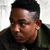 First Listen: Kendrick Lamar's New Single 'i'