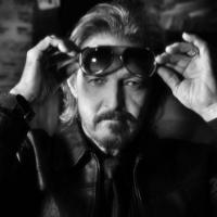 Ted Neeley and His Little Big Band Perform at PlayhouseSquare Tonight