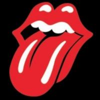 The Rolling Stones to Play Comerica Park, 7/8