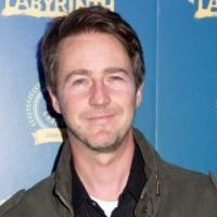Photo Coverage: Julia Stiles, Edward Norton & More Play Celebrity Charades at Labyrinth Theater Company