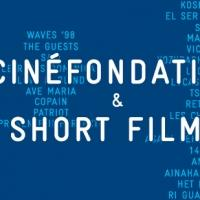 Short Films Selection for 68th Festival de Cannes Announced!