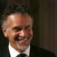 BWW Interviews: Brian Stokes Mitchell Celebrates Holidays with New York Philharmonic