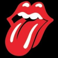 The Rolling Stones to Close ZIP CODE Tour at Festival d'été de Quebec in July