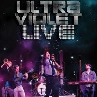 Mara Wilson and Jenny Jaffe Co-Host NYU's UltraViolet Live 2014 Tonight