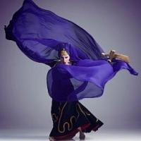 Martha Graham Dance Company to Perform at Wallis Annenberg Center for the Performing Arts, 11/8-9