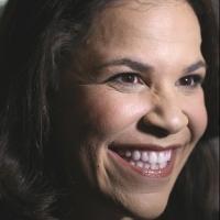 In the Spotlight Series: WICKED's Lindsay Mendez