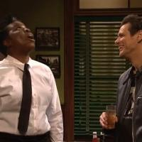 NBC to Rebroadcast Jim Carrey-Hosted SATURDAY NIGHT LIVE, 3/14