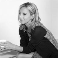 Ten Things You May Not Know About Tory Burch