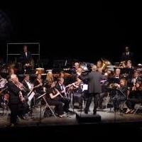 Atlantic Wind Symphony to Play Patchogue Theatre, 6/1
