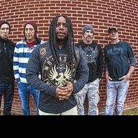 SEVENDUST Announce Final Leg of Acoustic Tour Dates
